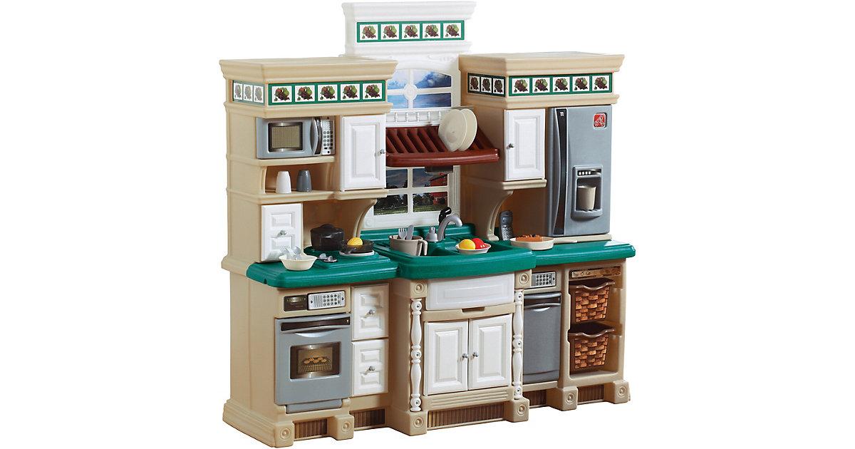 Deluxe Spielküche