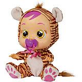 Плачущий младенец IMC Toys Cry Babies Нала