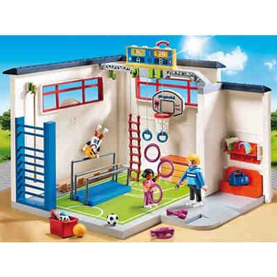 Spielzeug PLAYMOBIL ®   myToys