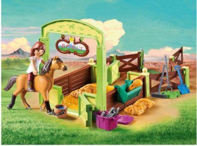 Magformers Creator Designer Set 62-teilig Magnetspiel Sparen Sie 50-70% Spielzeug
