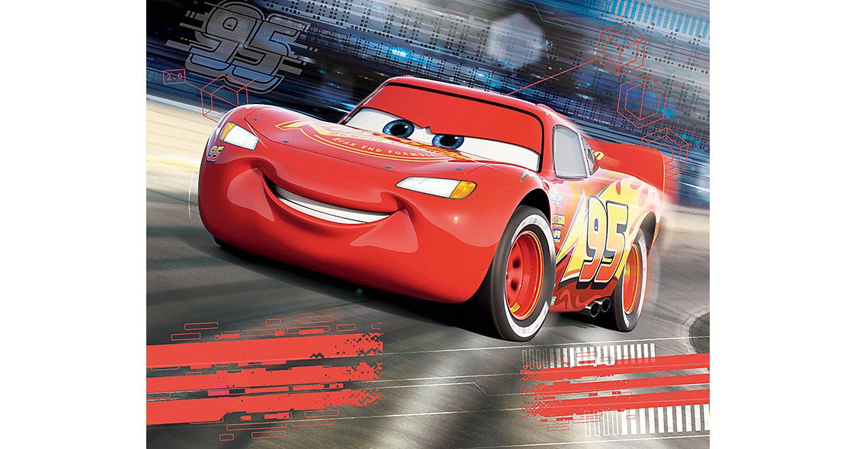 Wandsticker cars preisvergleich die besten angebote online kaufen - Cars wandsticker ...