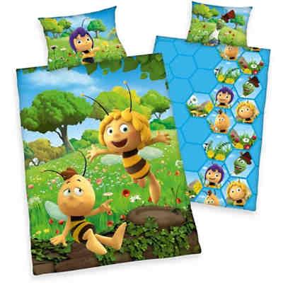 Kinderzimmer & Wohnen Biene Maja günstig kaufen   myToys