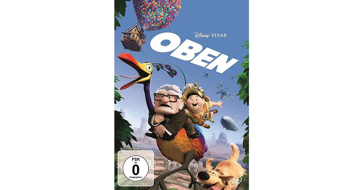 DVD Oben (ohne SC-Branding)