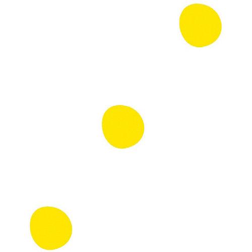 """Обучающие карточки """"Компакт-технологии для одарённых малышей"""" Цвета. Фигуры. Первый счет, И. Мальцева от Clever"""