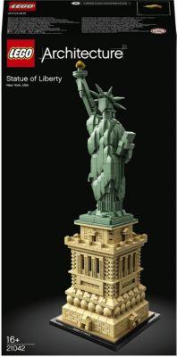 Bronze Practical Sitzender Angel Wand Dekoration Handgefertigter Bronze Skulptur Statue Figur T