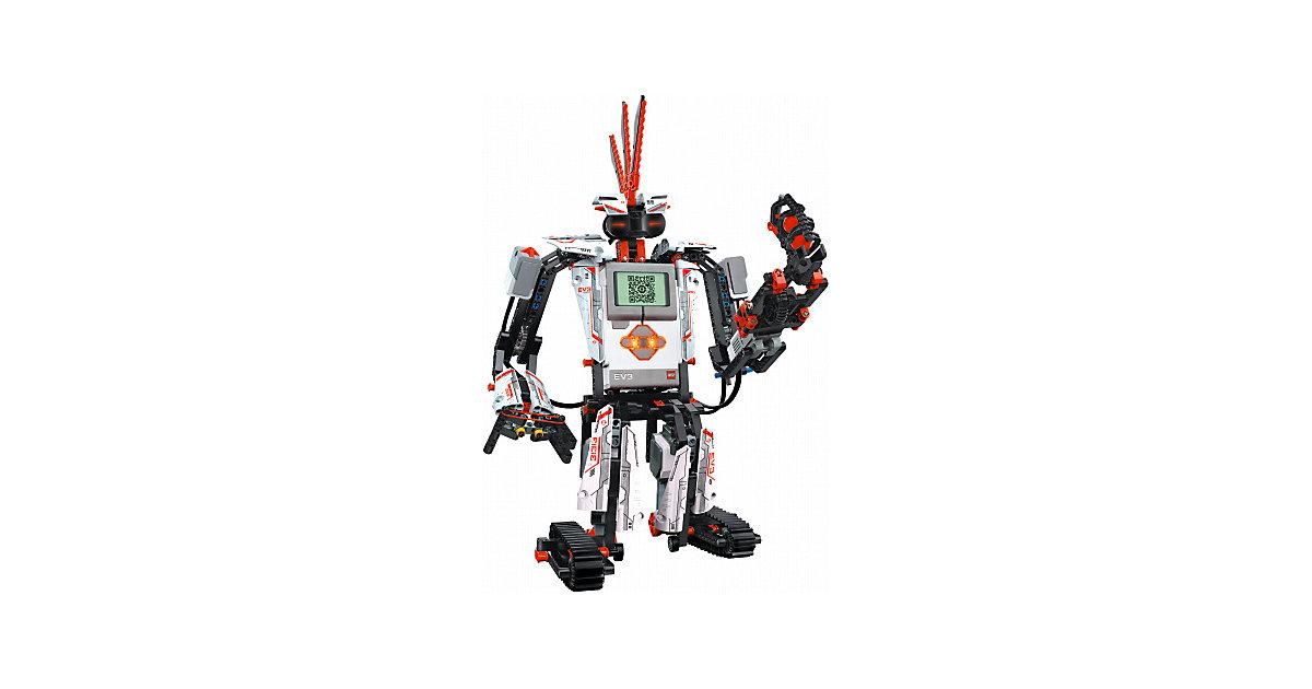 LEGO · LEGO 31313 LEGO® MINDSTORMS® EV3