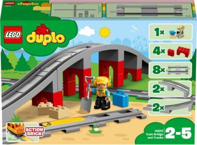 Kindermodelleisenbahnen Kinder Eisenbahn Zug Set Neu Batteriebetrieben Starterset Lok Mit Schienen Spielzeug
