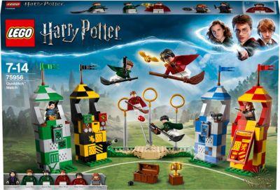 Lego Baby Ente,schlange Und Krokodil 19tlg Wie Neu Motorik