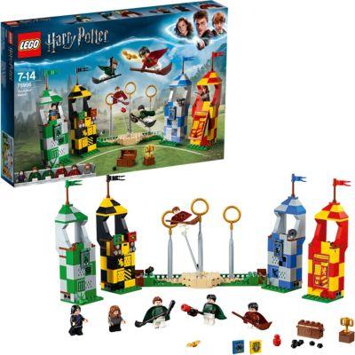 Lego Baby Ente,schlange Und Krokodil 19tlg Wie Neu Motorik Spielzeug