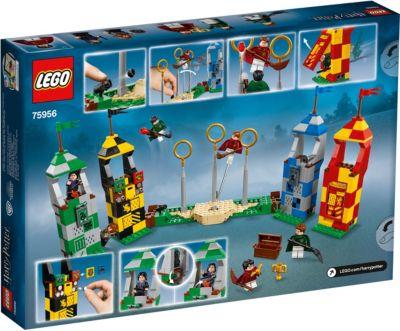 Lego Baby Ente,schlange Und Krokodil 19tlg Wie Neu Spielzeug