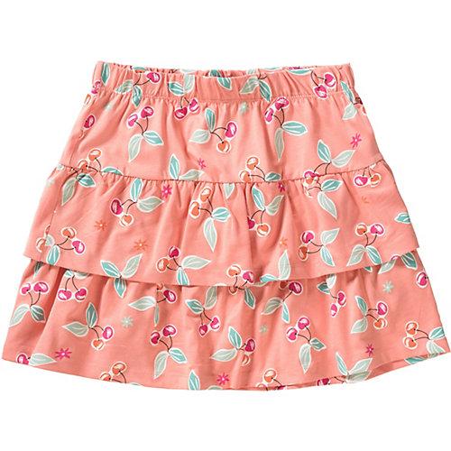 NAME IT Kinder Jerseyrock NKFVIGGA Gr. 146 | 05713730650357