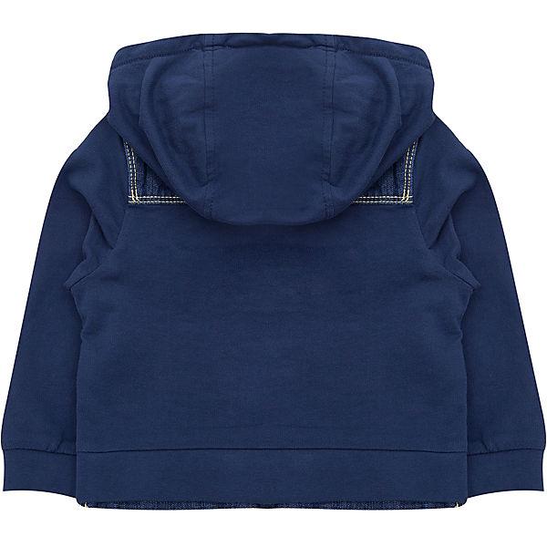 Куртка джинсовая Original Marines для мальчика