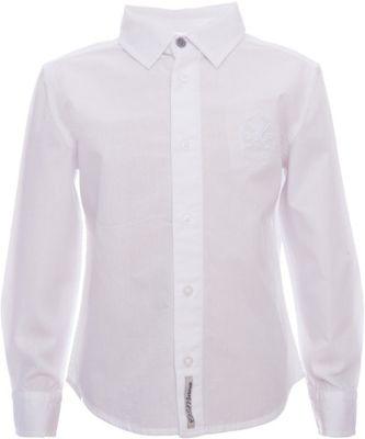 Рубашка Original Marines - белый
