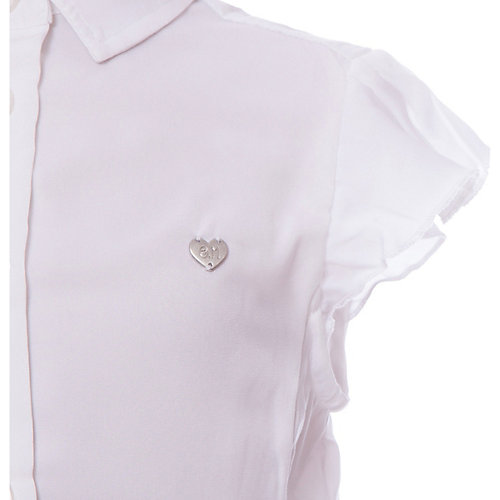 Блузка Original Marines - белый от Original Marines