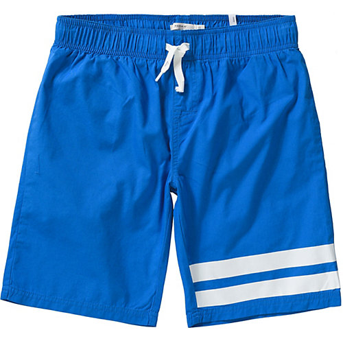NAME IT Shorts NKMZAK Gr. 128 Jungen Kinder | 05713728515705