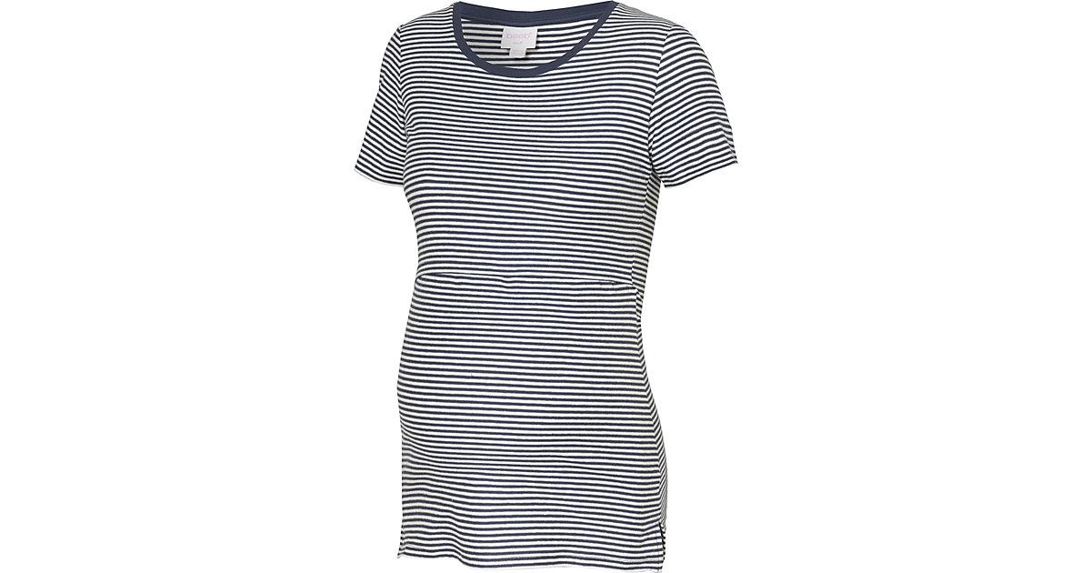 boob · Stillshirt Gr. 38 Damen Kinder