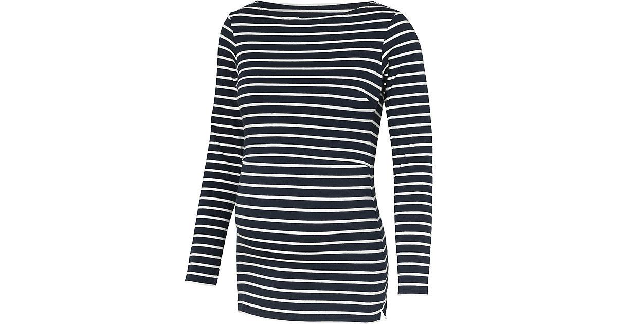 boob · Stilllangarmshirt Gr. 38 Damen Kinder