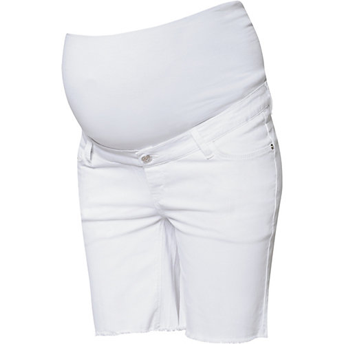 ESPRIT for mums Umstandsshorts Gr. 44 Damen Kinder | 08719788051945