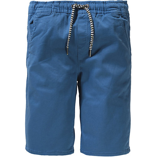 TOM TAILOR Sweatshorts Gr. 158 Jungen Kinder | 04060463183661