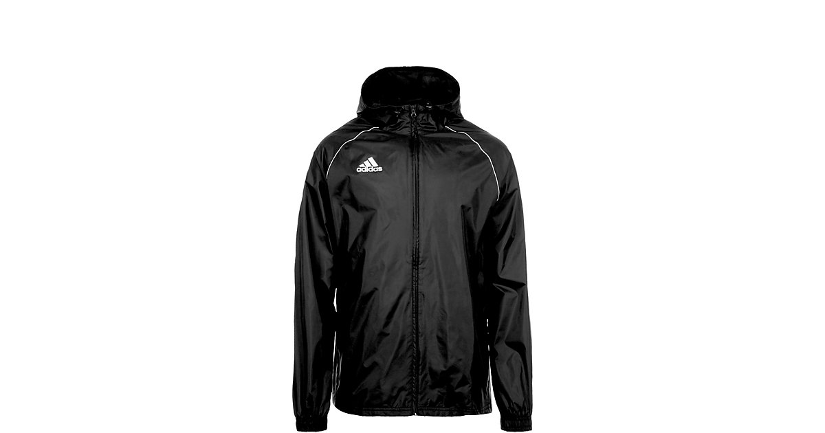 ADIDAS PERFORMANCE · Kinder Regenjacke Performance Gr. 152