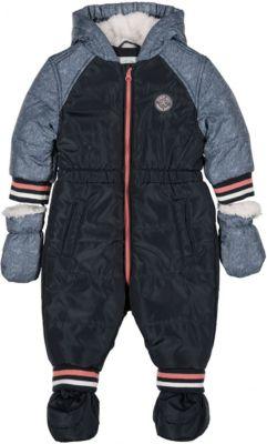 Jacken, Mäntel & Schneeanzüge Schneeoverall Schneeanzug Baby Overall Kleidung, Schuhe & Accessoires