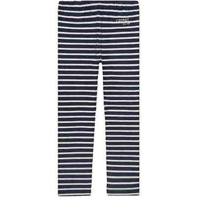Kinderhosen online kaufen   myToys 024276d8cf