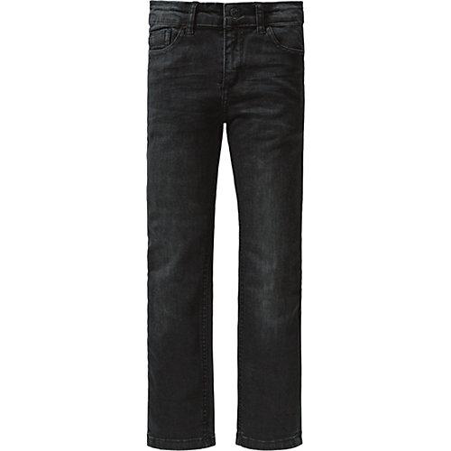 Jeans Skinny Fit , Bundweite REGULAR Gr. 116 Jungen Kinder | 04060836861073