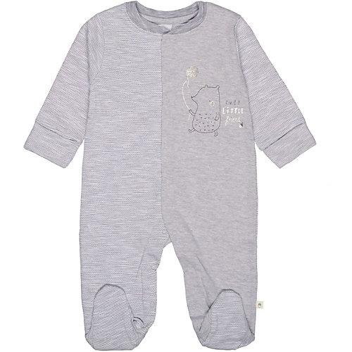 Baby Schlafanzug Gr. 74 | 04060836874721