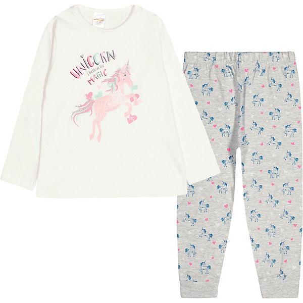 2ef060d155 Schlafanzug für Mädchen, Einhorn, STACCATO | myToys