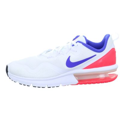 MädchenNike Sneakers Für Für MädchenNike Low Sneakers Sneakers Low Für Sneakers Low MädchenNike 8NZXPn0wOk
