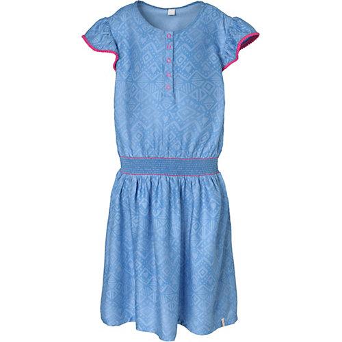 Esprit Kinder Kleider Gr. 128/134 Mädchen Kinder   03663760765137