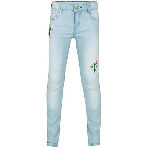 Jeans NORA Skinny Fit Gr. 158 Mädchen Kinder   08719508210577