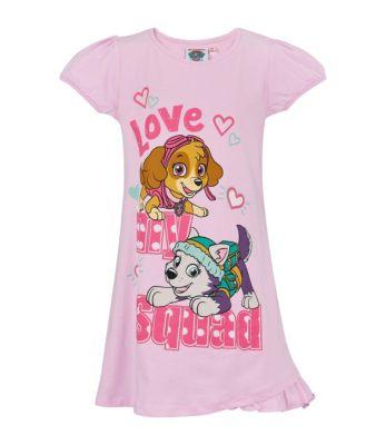 sports shoes bf356 7ffd4 Nachthemd Hello Kitty Minnie Eiskönigin Minions