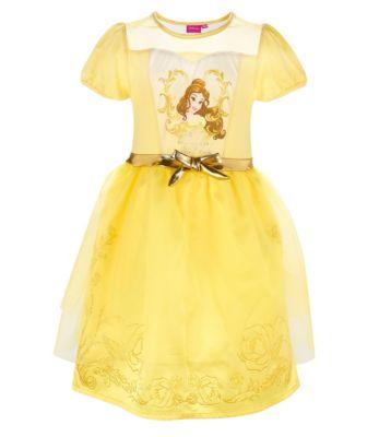 Kleid Princess MädchenMytoys Disney Disney Für QCeWrxEdBo