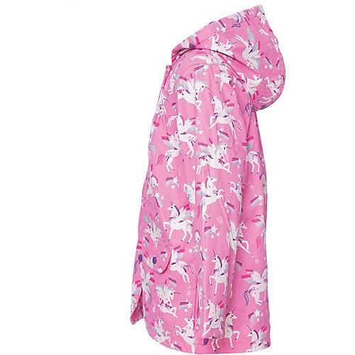 Плащ Hatley - розовый от Hatley