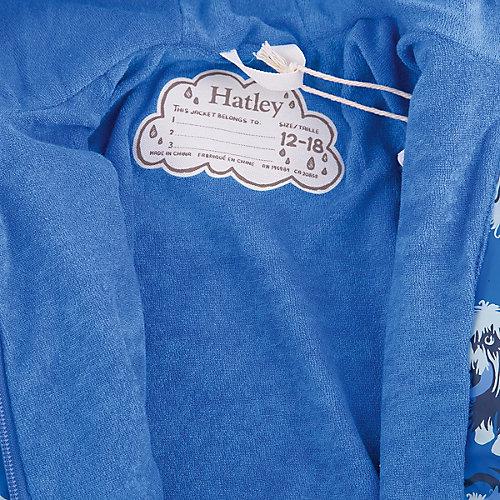 Комбинезон Hatley - синий от Hatley