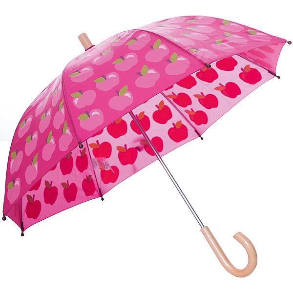Зонт Hatley для девочки