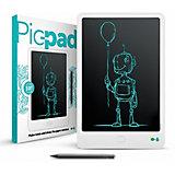 """Планшет для рисования Назад к истокам """"Pic-Pad"""" с ЖК экраном"""
