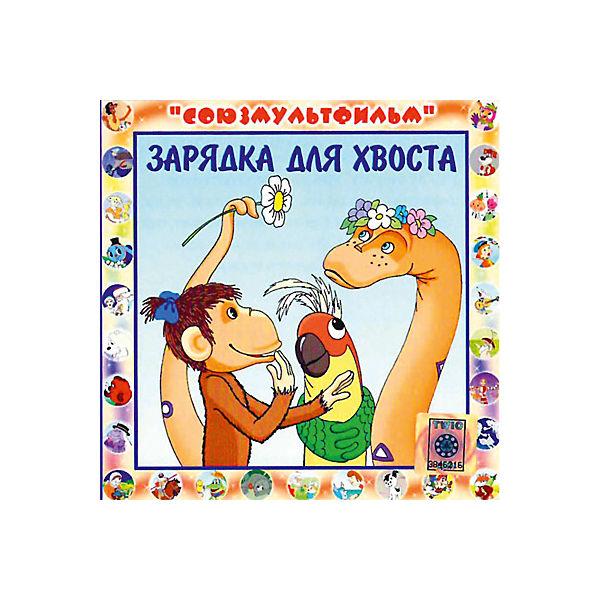 Лесбийский писсинг диски сборник новая игрушка видео растянутыми
