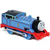 """Моторизированный паровозик Thomas & Friends """"Томас и его друзья"""" Томас"""