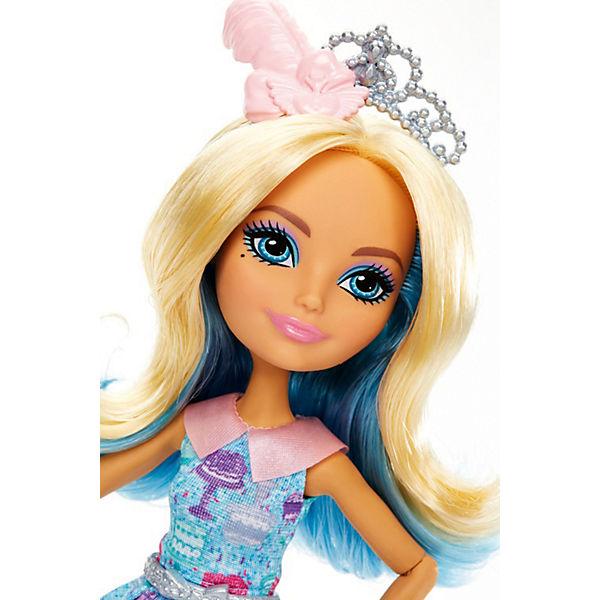 "Кукла Ever After High ""Сладкоежки"" Дарлинг Чарминг, 27 см"