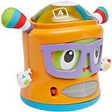 """Интерактивная игрушка Fisher-Price """"Веселые ритмы"""" Фрэнки"""