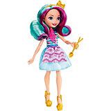 """Кукла Ever After High """"Принцессы-кондитеры"""" Мэдлин Хэттер"""