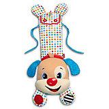 Развивающая игрушка-подвеска Fisher-Price Щенок для кроватки
