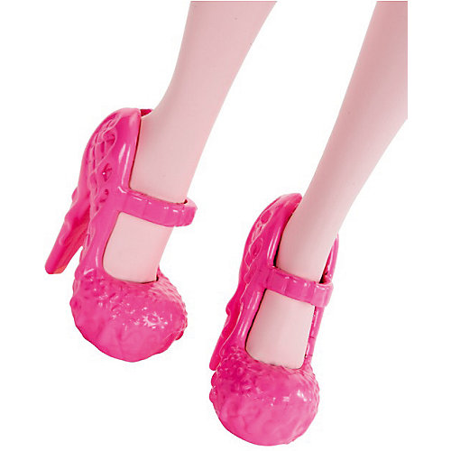 "Кукла Ever After High ""Принцессы-кондитеры"" Банни Бланк от Mattel"