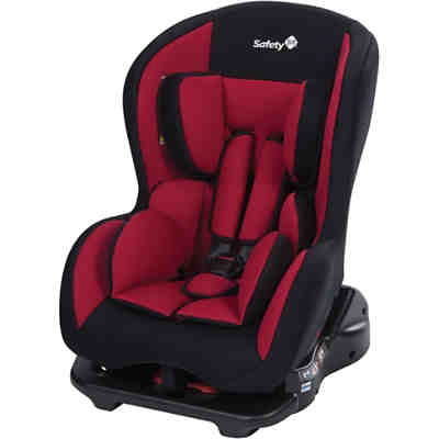 Auto-Kindersitz Sweet Safe, Full Red