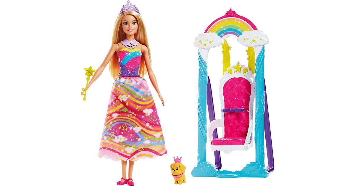 Fein Online Färbung Barbie Zeitgenössisch - Malvorlagen-Ideen ...