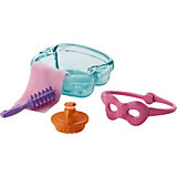 Игровой набор для декора дома Barbie День спа