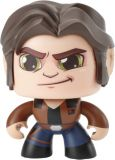 Star Wars Mighty Muggs Han Solo Film HAN SOLO