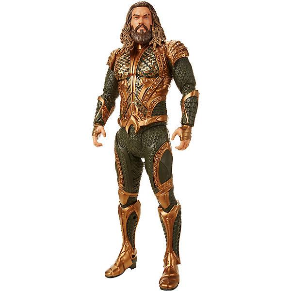 DC Super Heroes Aquaman, DC Super Heroes